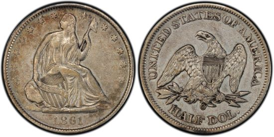 http://images.pcgs.com/CoinFacts/32266068_46081391_550.jpg