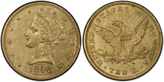 http://images.pcgs.com/CoinFacts/32269522_46300594_550.jpg