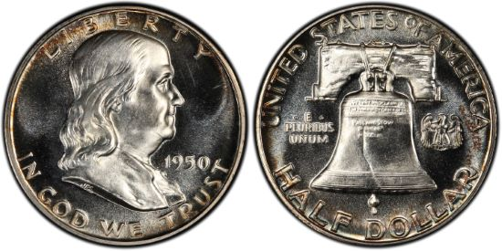 http://images.pcgs.com/CoinFacts/32272001_45968886_550.jpg