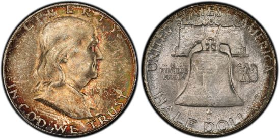 http://images.pcgs.com/CoinFacts/32272002_45968676_550.jpg