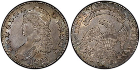 http://images.pcgs.com/CoinFacts/32275456_46300258_550.jpg