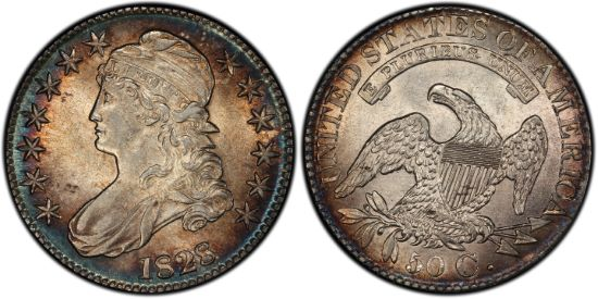 http://images.pcgs.com/CoinFacts/32275459_46300598_550.jpg