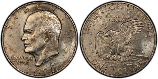 http://images.pcgs.com/CoinFacts/32276668_46498672_550.jpg
