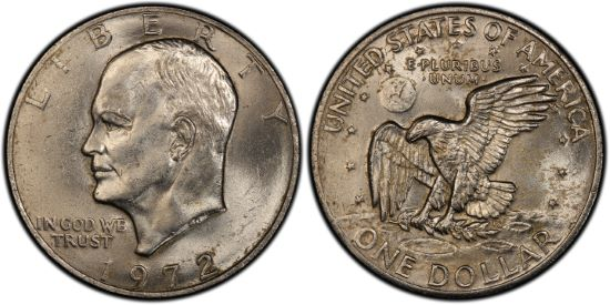 http://images.pcgs.com/CoinFacts/32276669_46498656_550.jpg