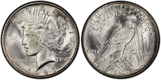 http://images.pcgs.com/CoinFacts/32277518_45989638_550.jpg
