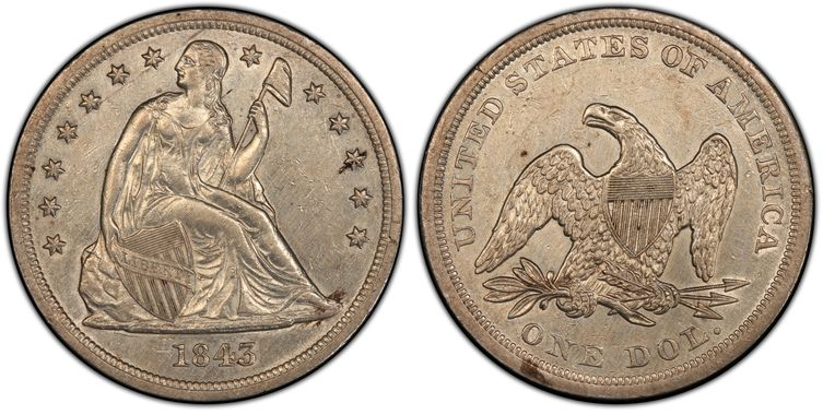http://images.pcgs.com/CoinFacts/32278294_50792855_550.jpg