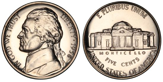 http://images.pcgs.com/CoinFacts/32278570_50551667_550.jpg