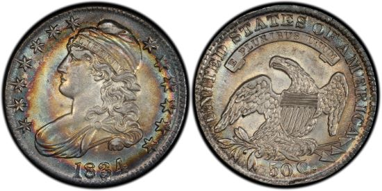 http://images.pcgs.com/CoinFacts/32280552_45999057_550.jpg