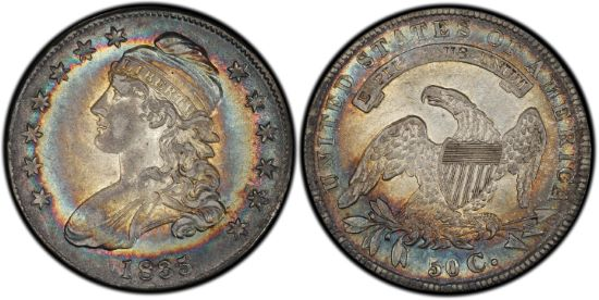 http://images.pcgs.com/CoinFacts/32280553_45999064_550.jpg