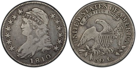 http://images.pcgs.com/CoinFacts/32280585_45999080_550.jpg