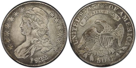 http://images.pcgs.com/CoinFacts/32280592_45999071_550.jpg