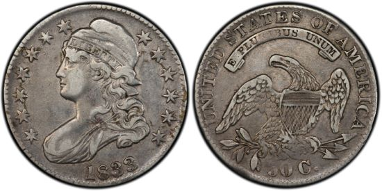http://images.pcgs.com/CoinFacts/32280593_45999069_550.jpg