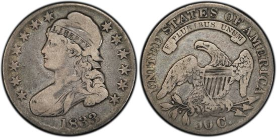 http://images.pcgs.com/CoinFacts/32280594_45997627_550.jpg