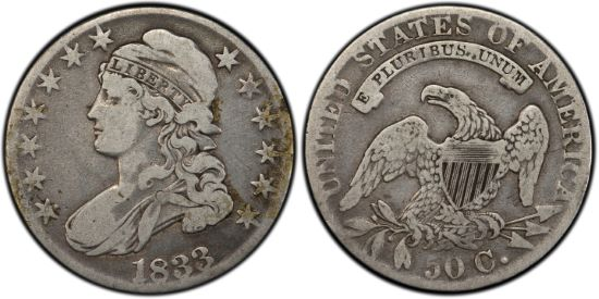 http://images.pcgs.com/CoinFacts/32280595_45997624_550.jpg