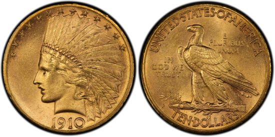 http://images.pcgs.com/CoinFacts/32281691_44516427_550.jpg
