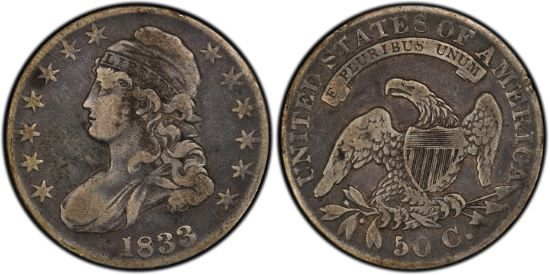 http://images.pcgs.com/CoinFacts/32282287_46435918_550.jpg