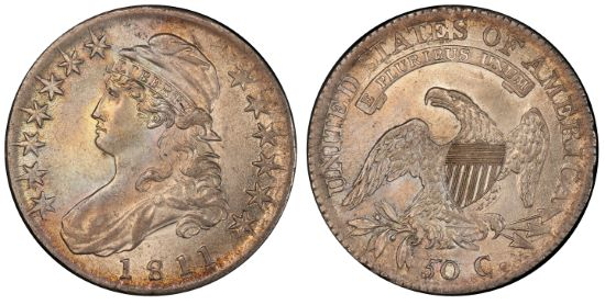 http://images.pcgs.com/CoinFacts/32292173_50041067_550.jpg