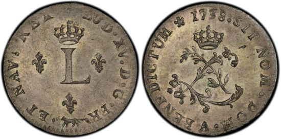 http://images.pcgs.com/CoinFacts/32295463_46222849_550.jpg