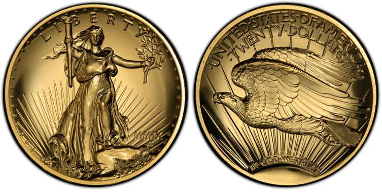 http://images.pcgs.com/CoinFacts/32402502_54895879_550.jpg