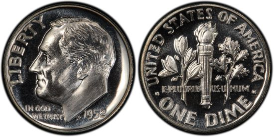 http://images.pcgs.com/CoinFacts/32411356_46257991_550.jpg