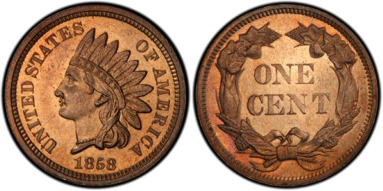 http://images.pcgs.com/CoinFacts/32427883_46505660_550.jpg