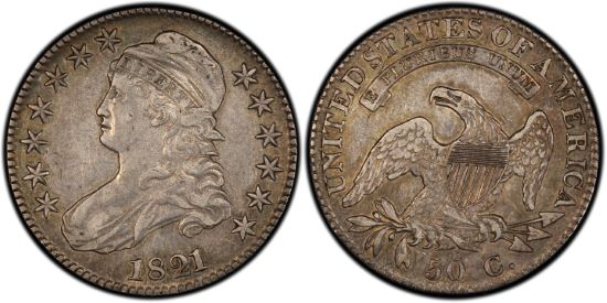 http://images.pcgs.com/CoinFacts/32430854_46771940_550.jpg