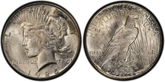 http://images.pcgs.com/CoinFacts/32430855_46771936_550.jpg