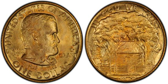 http://images.pcgs.com/CoinFacts/32446432_46520547_550.jpg