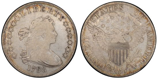 http://images.pcgs.com/CoinFacts/32450098_51783913_550.jpg
