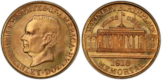 http://images.pcgs.com/CoinFacts/32460857_108251839_550.jpg