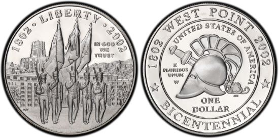 http://images.pcgs.com/CoinFacts/32468173_46162739_550.jpg