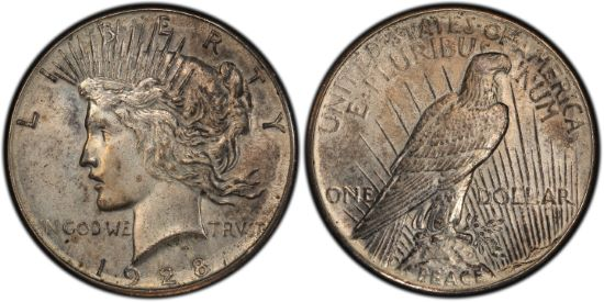 http://images.pcgs.com/CoinFacts/32468332_46778712_550.jpg