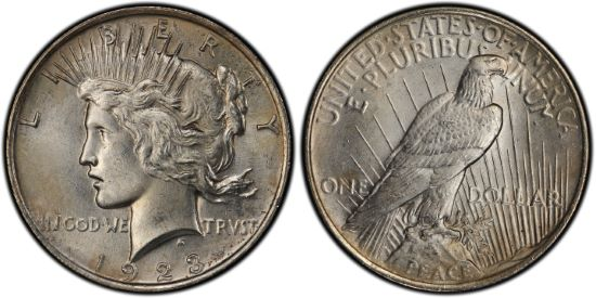 http://images.pcgs.com/CoinFacts/32468334_46778702_550.jpg