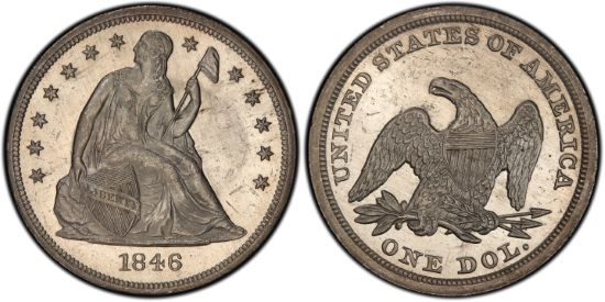 http://images.pcgs.com/CoinFacts/32469620_46508118_550.jpg