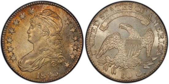 http://images.pcgs.com/CoinFacts/32469622_46505699_550.jpg