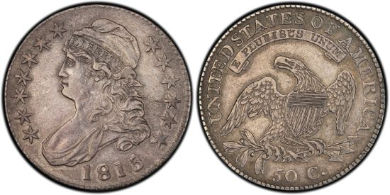 http://images.pcgs.com/CoinFacts/32474811_44582713_550.jpg