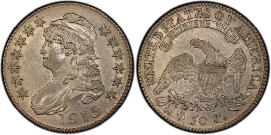 http://images.pcgs.com/CoinFacts/32474812_44120514_550.jpg