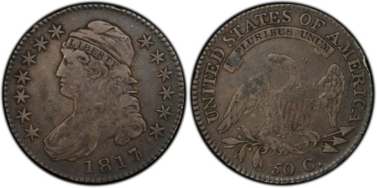 http://images.pcgs.com/CoinFacts/32476144_31509272_550.jpg
