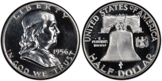 http://images.pcgs.com/CoinFacts/32476447_46198645_550.jpg