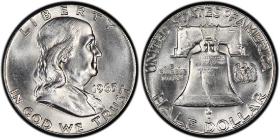 http://images.pcgs.com/CoinFacts/32476449_46198629_550.jpg