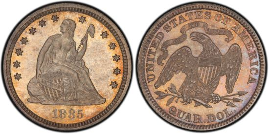 http://images.pcgs.com/CoinFacts/32483073_46508201_550.jpg