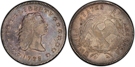 http://images.pcgs.com/CoinFacts/32488444_46404303_550.jpg