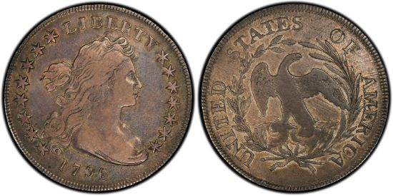 http://images.pcgs.com/CoinFacts/32488445_46498658_550.jpg