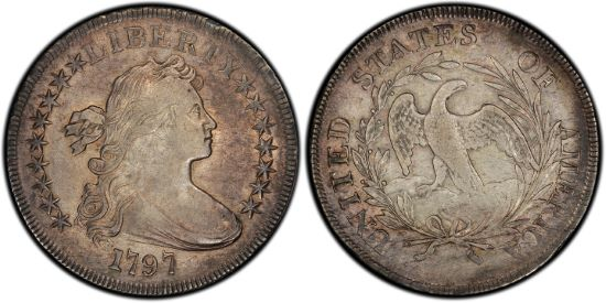 http://images.pcgs.com/CoinFacts/32488446_46498652_550.jpg