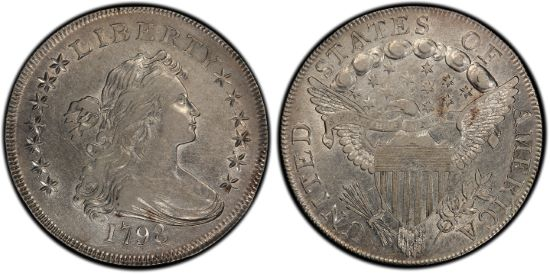 http://images.pcgs.com/CoinFacts/32488447_46498637_550.jpg
