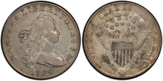 http://images.pcgs.com/CoinFacts/32488448_46498631_550.jpg