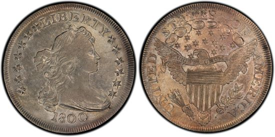 http://images.pcgs.com/CoinFacts/32488449_46498612_550.jpg
