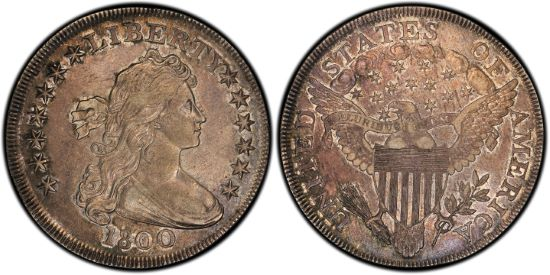 http://images.pcgs.com/CoinFacts/32488450_46498607_550.jpg
