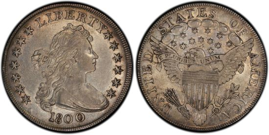 http://images.pcgs.com/CoinFacts/32488451_46498604_550.jpg