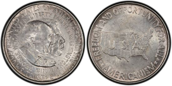 http://images.pcgs.com/CoinFacts/32488937_46200933_550.jpg